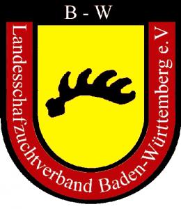 Landesschafzuchtverband Baden - Württemberg - Krügers Zuchtbetrieb