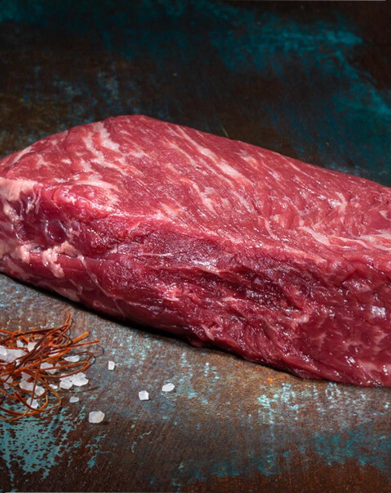 Steak 1_