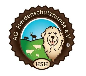 Ag Herdenschutzhunde e.v. - Krügers Zuchtbetrieb